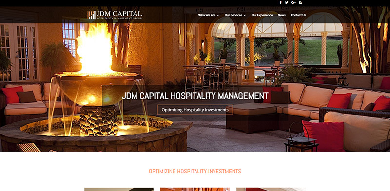 WebsiteDesktop_HospitalityManagementGroup