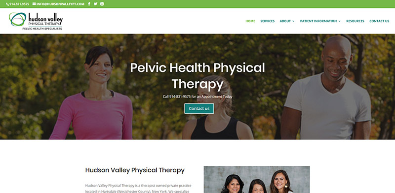 WebsiteDesktop_HudsonValleyPT