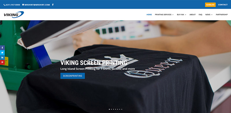 WebsiteDesktop_Viking