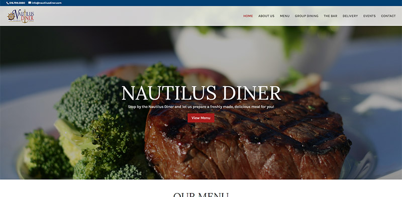 WebsiteDesktop_NautilusDiner