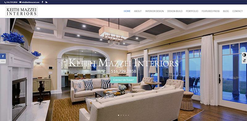 bar-harbor-web-design-keith-mazzei