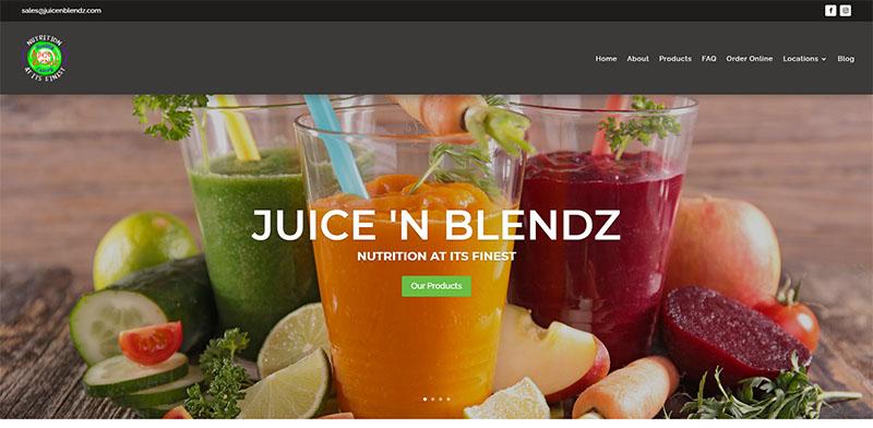 WebsiteDesktop_KeithMazzei